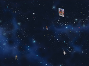 RelativityField-JP-Anime-GX-NC