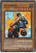 Steamroid-YSDS-EN-C-UE