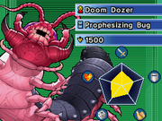 Doom Dozer-WC09