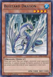 BlizzardDragon-BP03-EN-C-1E