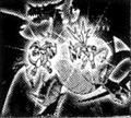 DragonSwitch-JP-Manga-GX-CA.png
