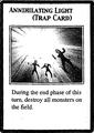 AnnihilatingLight-EN-Manga-GX.png