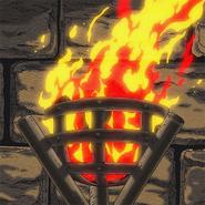 Bonfire-OW