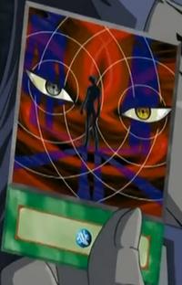 Vision-EN-Anime-GX