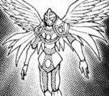 Iofiel-JP-Manga-GX-CA