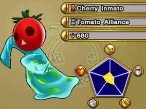 CherryInmato-WC11