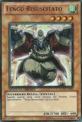 RebornTengu-EXVC-IT-UR-LE
