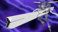 SynchroStrikerUnit-JP-Anime-5D-NC