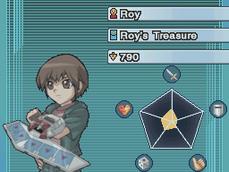 Roy-WC10