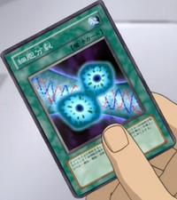 CellDivision-JP-Anime-DM