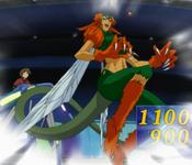 Nekogal1-EN-Anime-DM-NC