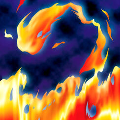 Sparks-TF04-JP-VG.jpg