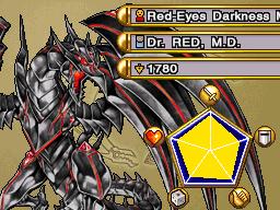 RedEyesDarknessMetalDragon-WC11