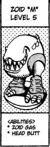 ZoidM-CapMon-EN-Manga