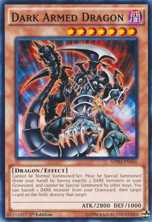 DarkArmedDragon-SDPD-EN-C-1E