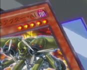 SummonReactorSK-JP-Anime-5D-2