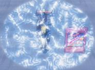 DifferentDimensionBarrierLostForce-JP-Anime-5D-NC