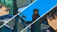 YuGiOh5Ds-Episode013-AnimationError