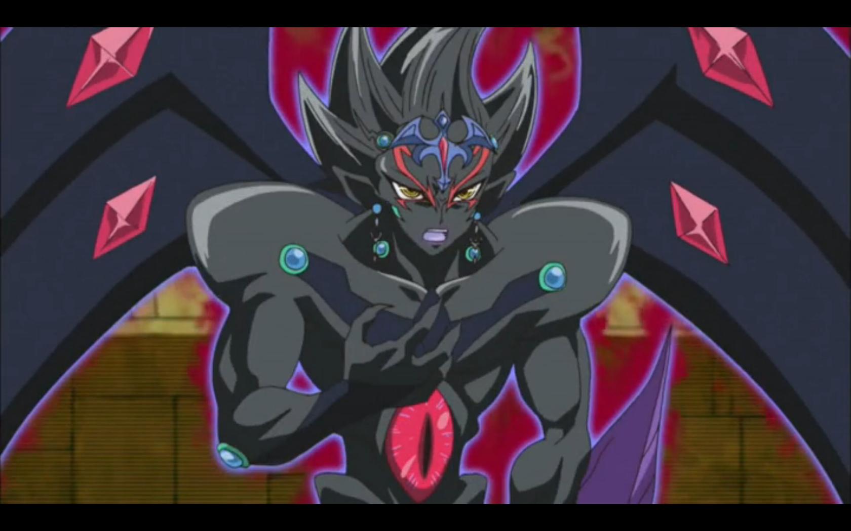 Datei:Yugioh! Zexal Folge 102.png - Yu-Gi-Oh! - Wikia