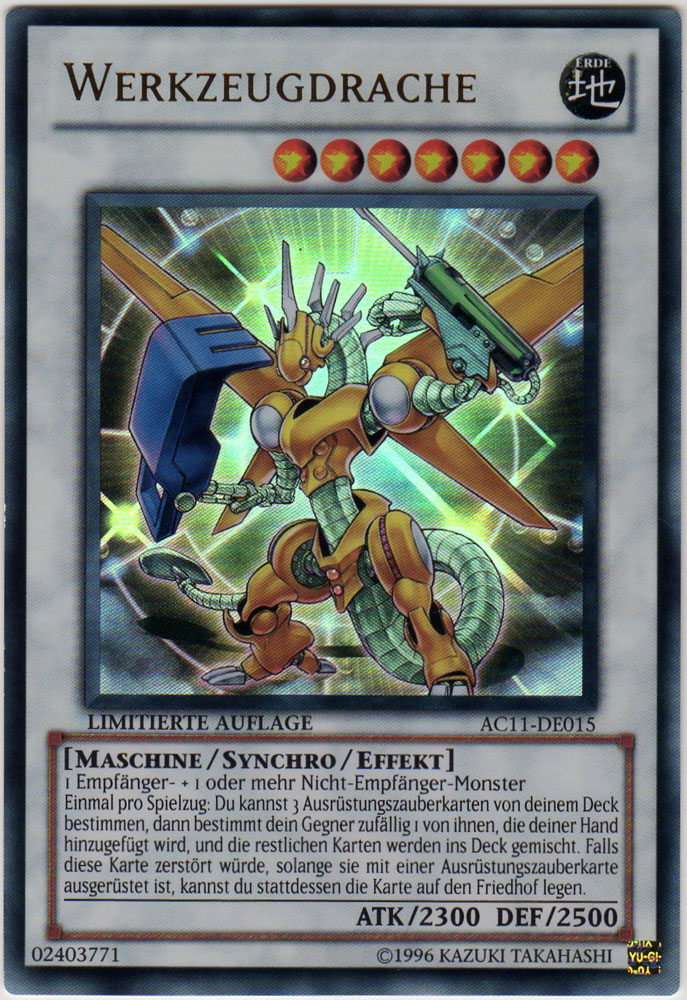 yugioh 5ds deutsch