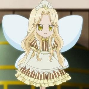 تقرير عن انمي صانعة الحلوى Yumeiro Patissiere Latest?cb=20141203002945