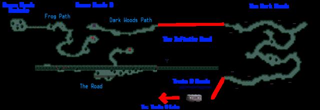File:Dense Woods B Area'.png