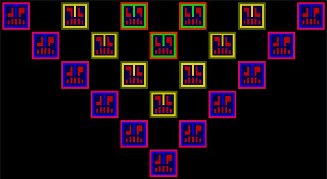 File:Neon world creature(Tupa-inca-tunic).png