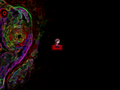 Thumbnail for version as of 02:17, October 19, 2014