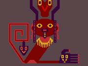 Yn-aztecrave