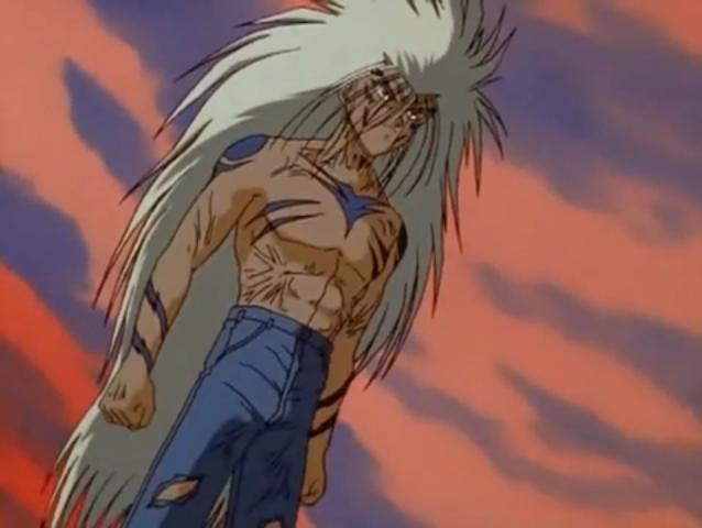 File:Yusuke transform.JPG