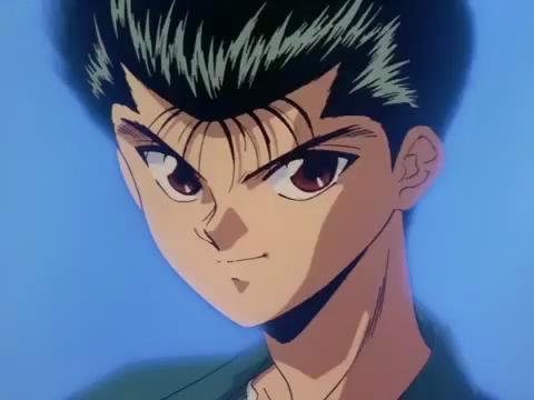 [Debate] Duelo de Anime (Primera edición) Latest?cb=20131111213540&path-prefix=es