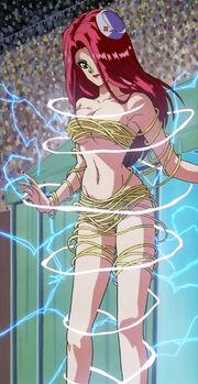 Ruka Bikini