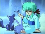 Young Yukina