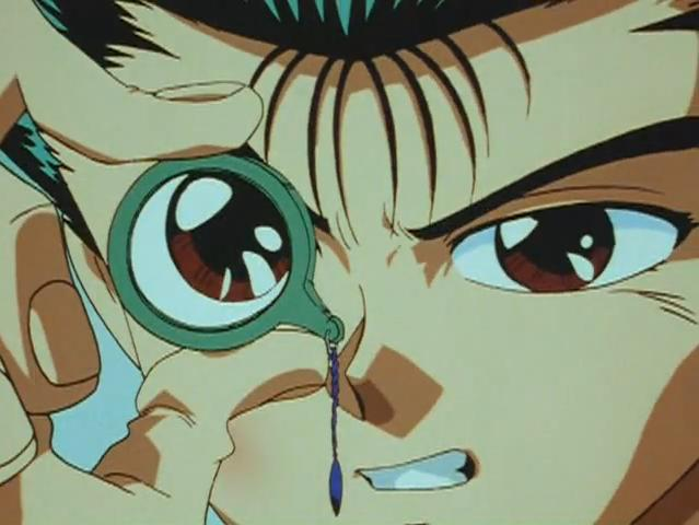 File:Yusuke spy glass.jpg