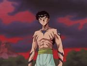 Yusukemazoku