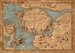 Vizima mapa.jpg