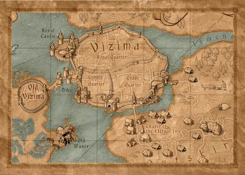 Soubor:Vizima mapa.jpg