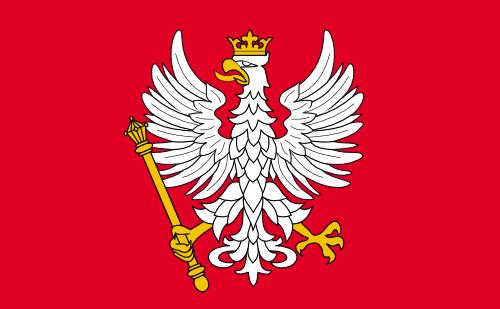 Soubor:Flaga Redania.png
