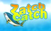 Zatch Catch
