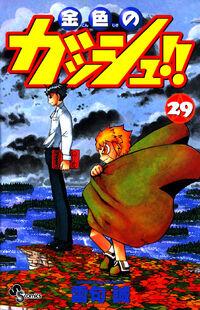 Cover29 jap