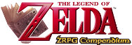 ZRPG Compendium Wiki