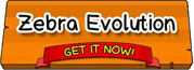 Zebra Evolution Wikia