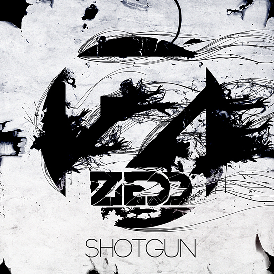 Shotgun | Zedd Wiki | Fandom powered by Wikia Zedd Find You Album Cover