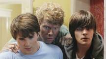 File:Zeke and Luther The Unusual Suspects.jpg