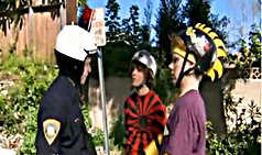 File:Rsz jones with zeke and luther.jpg