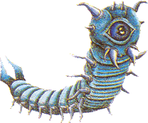 File:Lanmola (The Legend of Zelda).png