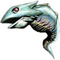 Baby Dodongo Artwork (Ocarina of Time).png