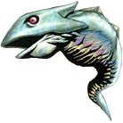 File:Baby Dodongo Artwork (Ocarina of Time).png