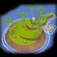 File:Bomb Island.png