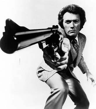 File:Eastwood-dirtyharry.jpg